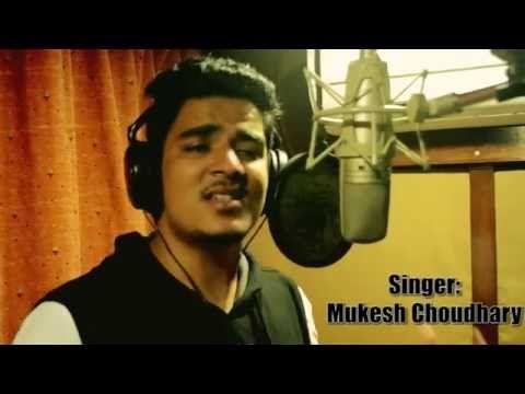 Khamoshi | Mukesh Choudhary