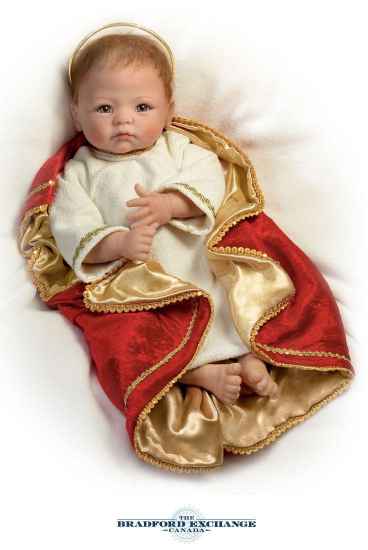 14 best religious dolls images on pinterest ashton drake drake