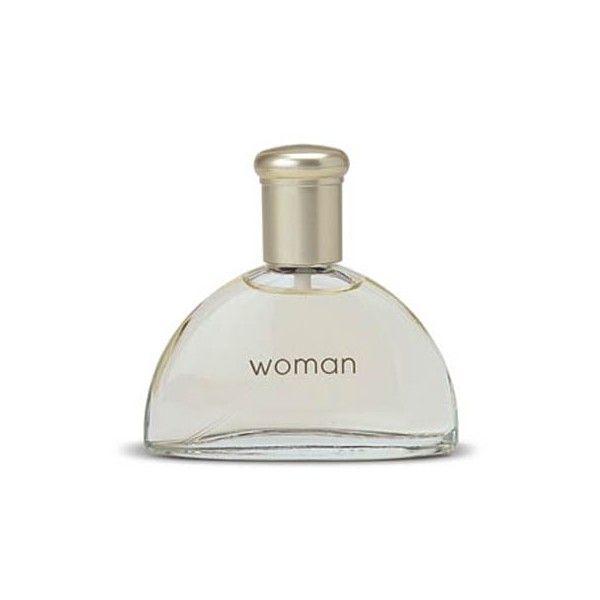 Parfum pentru femei - Woman -  produse herbalife http://www.nutritie24.ro