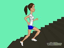Get Thinner Thighs Step 2.jpg