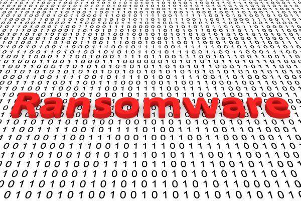 Ransomware se vyvíjí a hledá nové neobvyklé metody, jak se ke svým obětem dostat: https://www.antivirovecentrum.cz/aktuality/nestahujte-si-novou-verzi-ransomwaru-torrentlocker-z-dropboxu.aspx