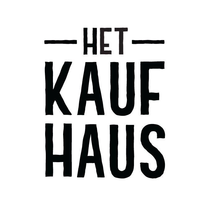 Pop-up Store Amsterdam - Het Kaufhaus -unieke meubels en interieur accessoires