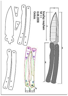 682 best wikisharp images on pinterest knife making custom knives and concrete slab. Black Bedroom Furniture Sets. Home Design Ideas