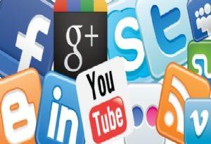 Sosyal Medya Hesap Yedekleri Nasıl Alınır ?