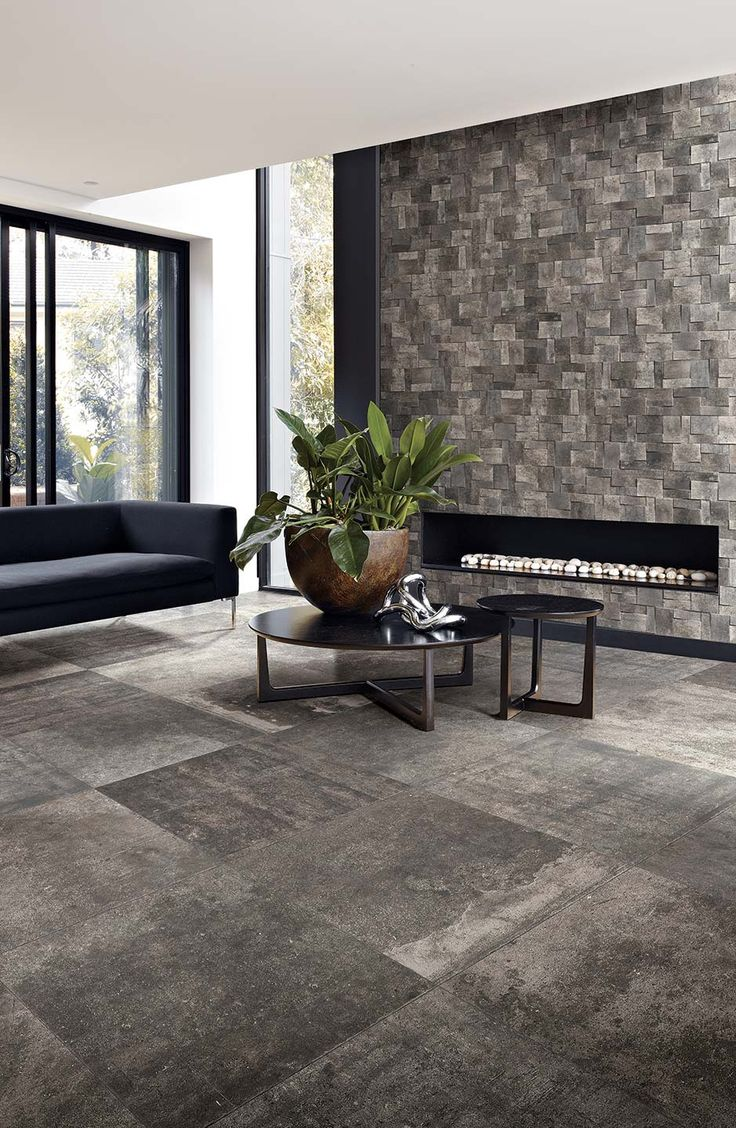 56 best stone inspiration images on pinterest | stoneware, tiles