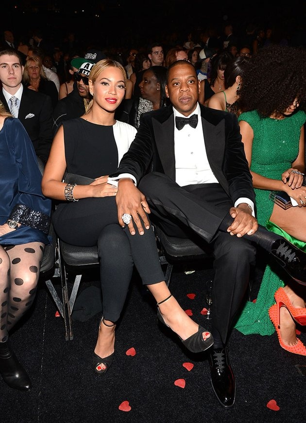 7 best Awards?? images on Pinterest Awards, Beyonce and jay z and - copy jay z the blueprint 2 zip
