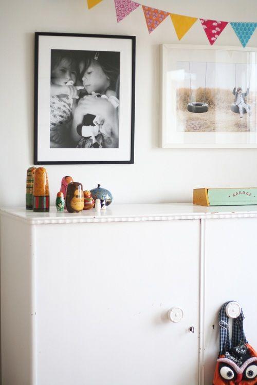 Kids Bedroom Bunting 320 best childrens rooms.. images on pinterest   kidsroom, nursery