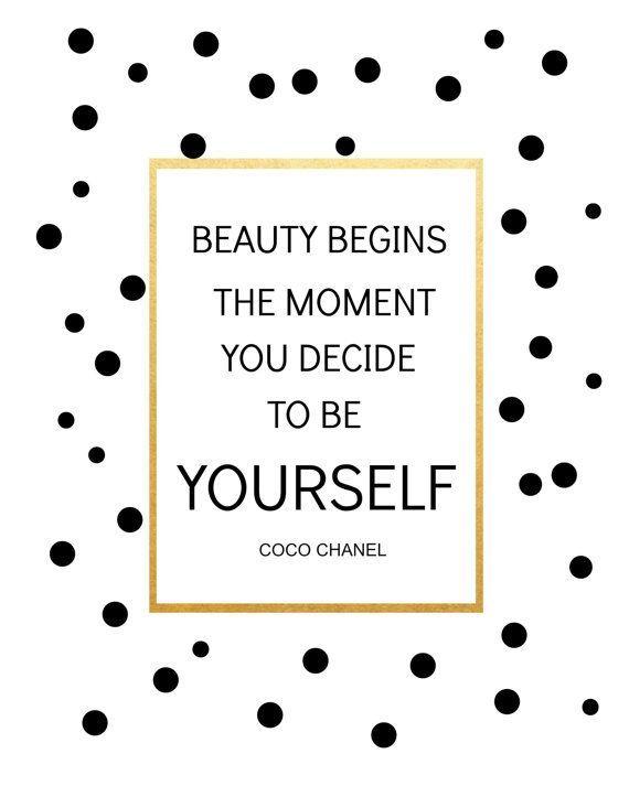 #quoteoftheday #beauty #fashion #wisdom Try it ♡ Book it ♡ Flaunt it #RentAnAttire