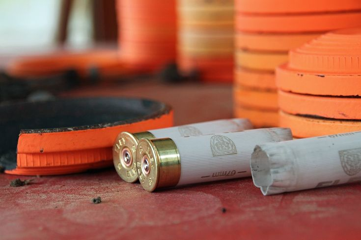 Want to start clay pigeon shooting, but not sure what to expect? Read our beginners guide here:
