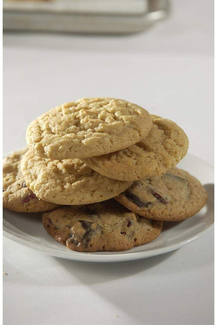 Quick easy drop cookie recipes