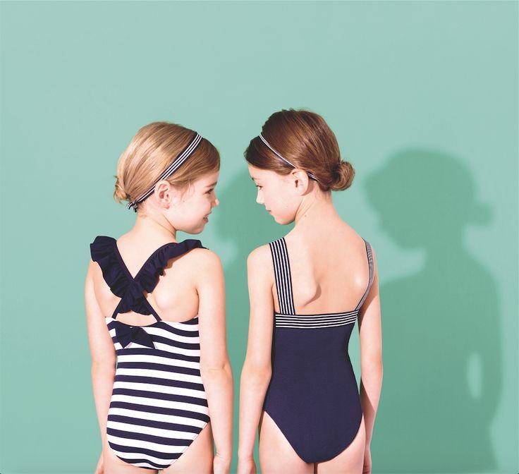 Swimwear by Jacadi