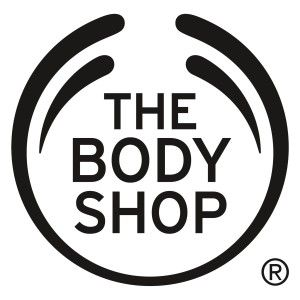 The Body Shop Turns 40 and Announces New 'Enrich Not Exploit' Commitment