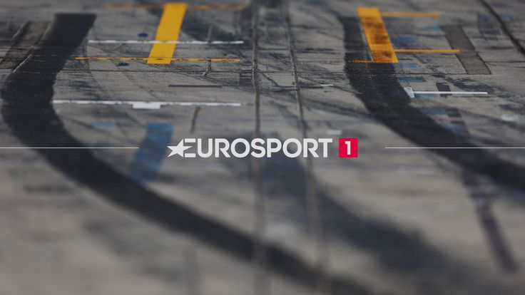 Eursport-System-Four
