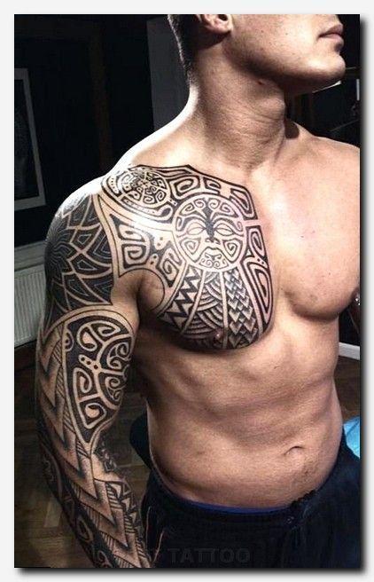 best 25 cross tattoo men ideas on pinterest simple guy