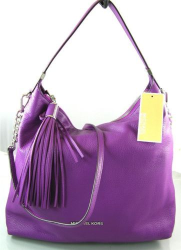 Hot Michael Kors Weston Totes - Pin 251638697903355864