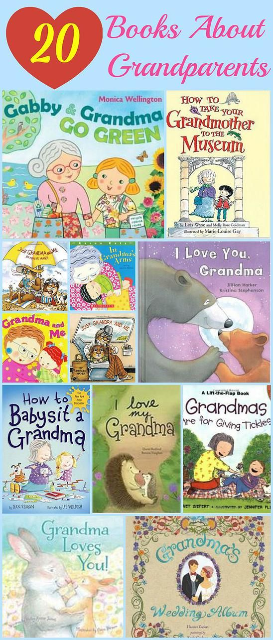 25+ best ideas about Grandparents day gifts on Pinterest ...