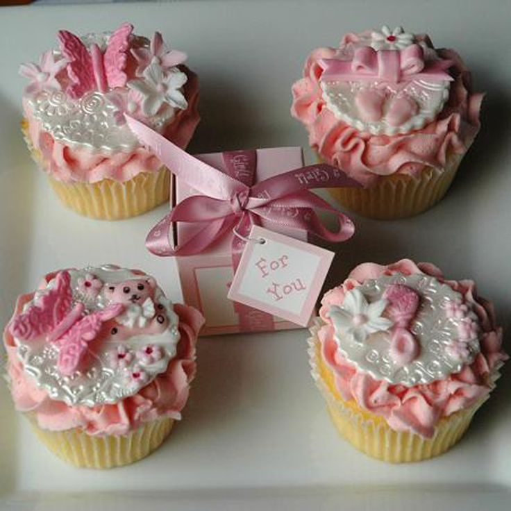 cupcake cake designs baby shower cupcake decorating ideas jpg jpeg image 900 3226