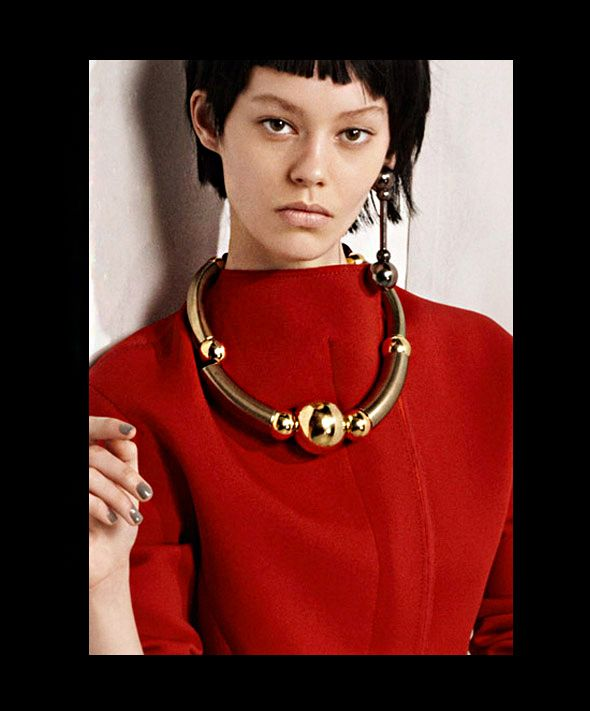 pre fall 2014 adorn london jewelry trends 3