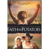 Faith Like Potatoes (DVD)By Frank Rautenbach