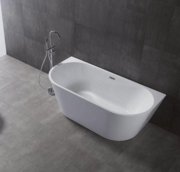 42 best salle de bain de r ve images on pinterest bathroom half bathrooms and bathrooms. Black Bedroom Furniture Sets. Home Design Ideas