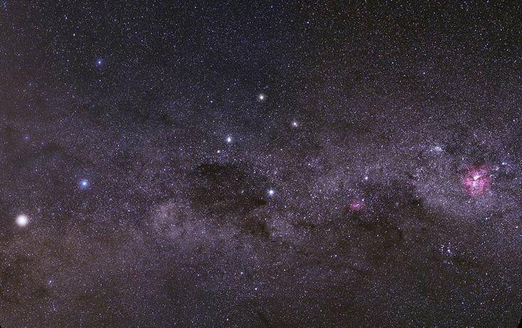 393 best australian images on pinterest australia for Outer space design melbourne