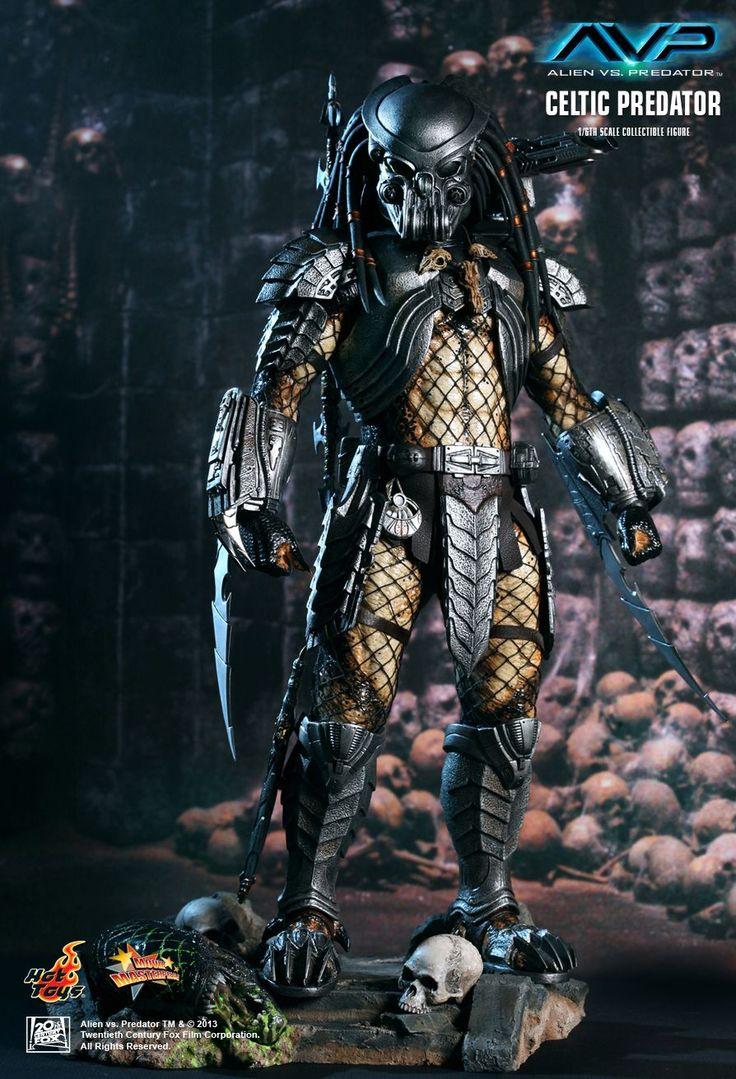 289 best Predator / depredador images on Pinterest