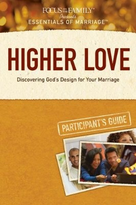 Studying the Bible as a Married Couple | Focus on the Family