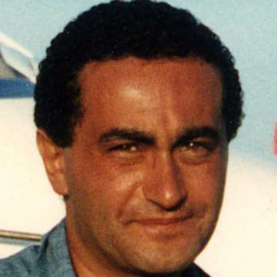 Dodi Fayed Autopsy Report | Dodi Fayed Biography - Facts, Birthday, Life Story - Biography.com