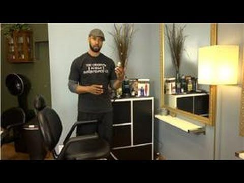 Men's Shaving Tips : Shaving Tips for Black Men -    The type of facial hair that you have plays a large part in the methods you should use while shaving. Get shaving tips for black men with help from a master …   - http://homehealthbeautychoices.com/blog/mens-shaving-tips-shaving-tips-for-black-men/