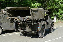 Nekaf Jeep - Wikipedia