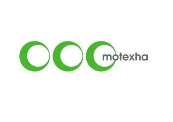 Motexha Textile Show Dubai #Dubai #stepbystep