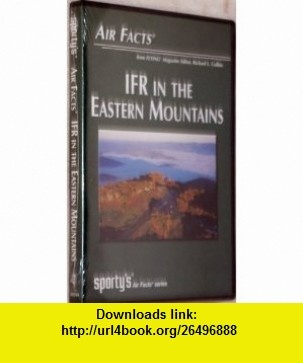 8 best pdf books images on pinterest before i die behavior and pdf books by bryson verastequi see more ifr in the eastern mountains air facts series richard l collins fandeluxe Choice Image