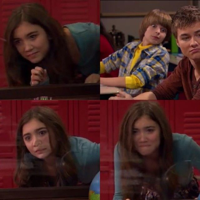 """girl meets world girl meets sneak attack part 1 The disney channel comedy's three-part """"girl meets texas"""" event pulled the rug out girl meets world's riley/lucas girl meets world sneak."""