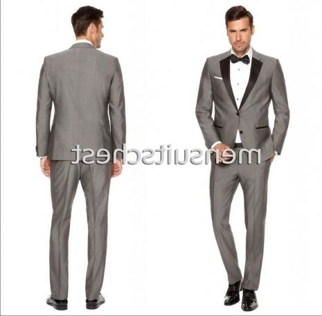 Best Place To Buy Slim Fit Suits | Tulips Clothing