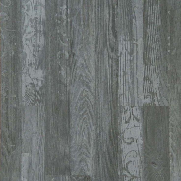 17 Best Images About Flooring On Pinterest Concrete