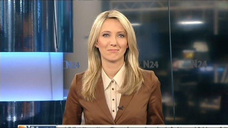 Blusenstute Felicia Pochhammer N24 buttoned up blouse 06