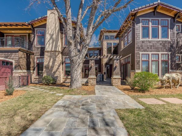 Zillow has 41 homes for sale in Denver CO. View listing photos, review sales history, and use our detailed real estate filters to find the perfect place.