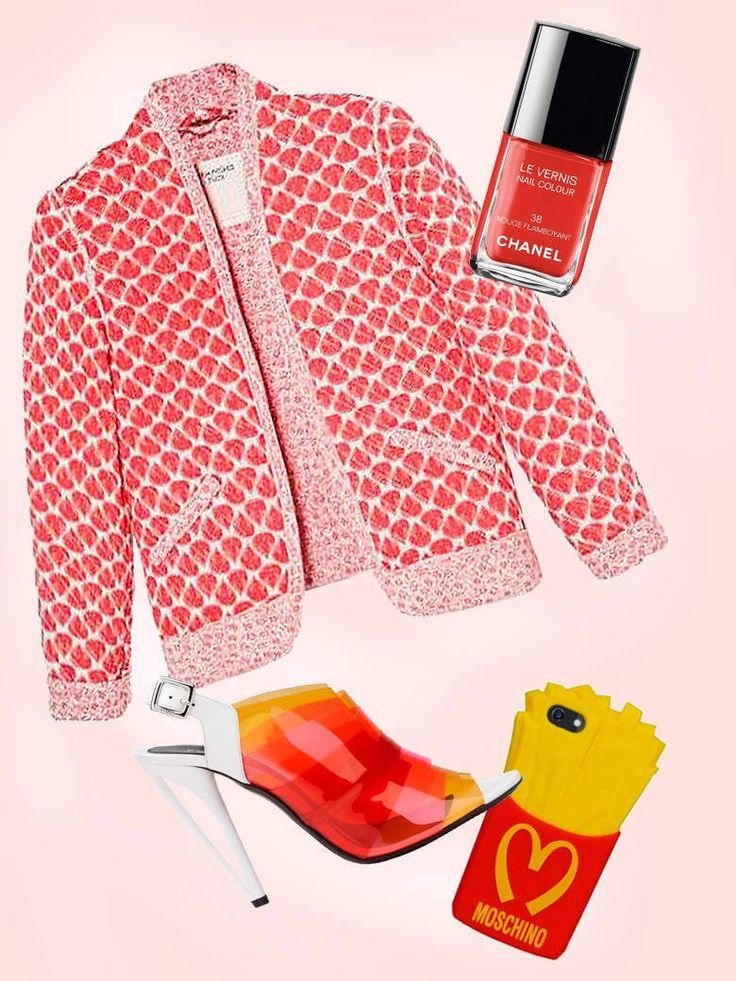 ... Accessoires tendances on Pinterest  Olympia, Bijoux and Gas bijoux