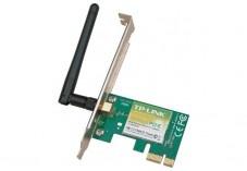 Carte PCI express WFi 11N lite 150MBPS