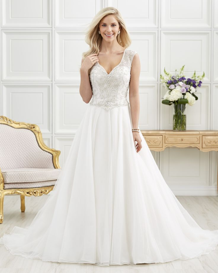 7200 | Romantic Bridals | Bridal Gowns and Prom Dresses |Toronto
