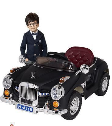 Compare Prices on Kids Electric Car- Online Shopping/Buy Low Price ...