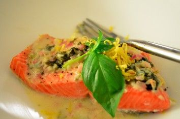 paleo-recipes_salmon-coconut-cream