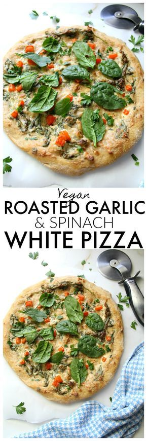 http://healthyquickly.com/55-supreme-vegan-recipes-dinner/