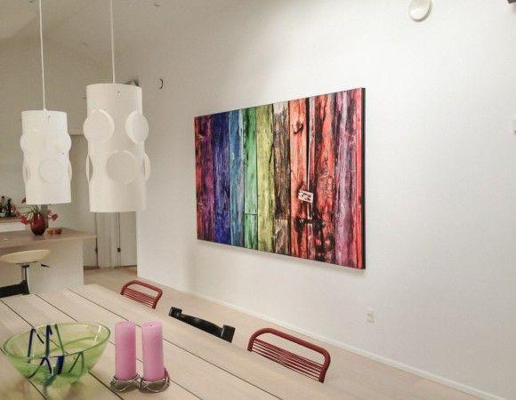 17 best images about panneaux acoustiques on pinterest. Black Bedroom Furniture Sets. Home Design Ideas