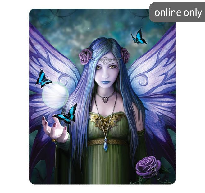 33 Best Anne Stokes Collection Images On Pinterest Anne