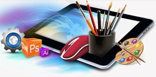 We know that you are searching for a best way to give your website a new look as well as a new identity in front of people and for this you have to get help of a company that provides you the best quality services in Web Design Company New Delhi.