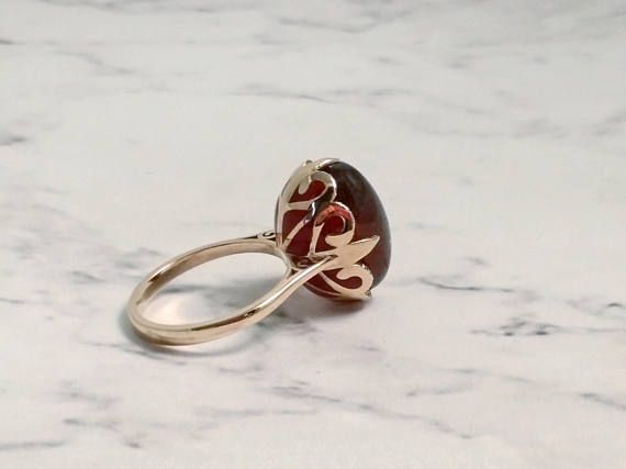 https://www.etsy.com/listing/573891247/tourmaline-ringunique-engagement-ring14k?ref=shop_home_active_4