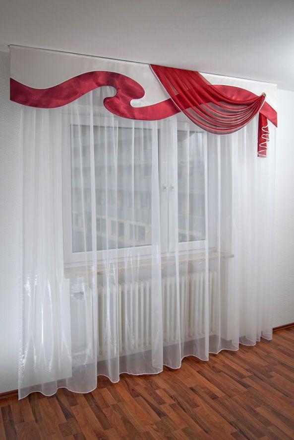 Vorhang Kinderzimmer Meer : Meer dan 1000 ideeën over Gardinen Kinderzimmer op Pinterest