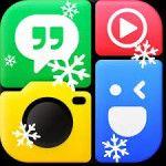 Photo Grid – Collage Maker APK Download