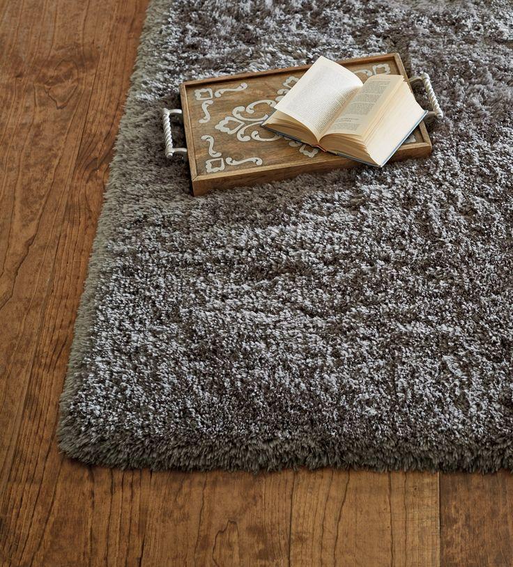 Throw Rugs Hardwood Floors: 745 Best Rugs, Rugs, Rugs Images On Pinterest